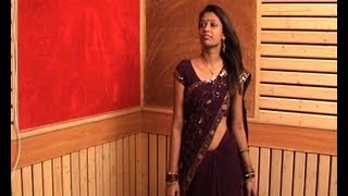 new hindi love songs 2013 hits 2012 music playlist bollywood album indian popular hd