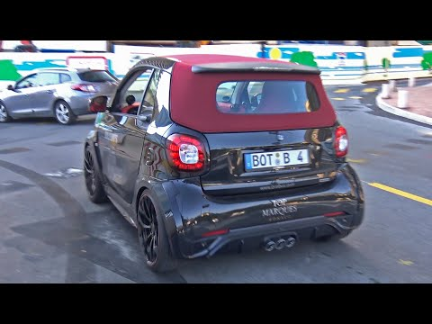 brabus-ultimate-125-smart-fortwo-driving-in-monaco!