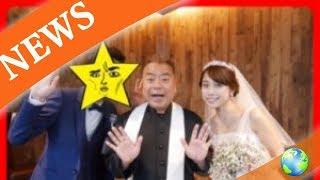 Japan News: 人気番組「王様のブランチ」でリポーターを長年務めたタレ...