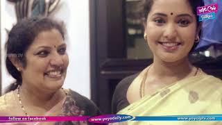 Daggubati Purandeswari Character Plays By New Face In NTR Biopic   Tollywood   YOYO Cine Talkies