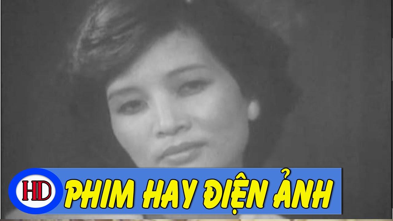 Giai Điệu Xanh | Phim Việt Nam Cũ Hay Nhất