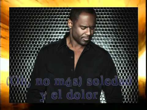 Brian Mcknight Anytime Lyrics