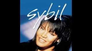 SYBIL - WHEN I