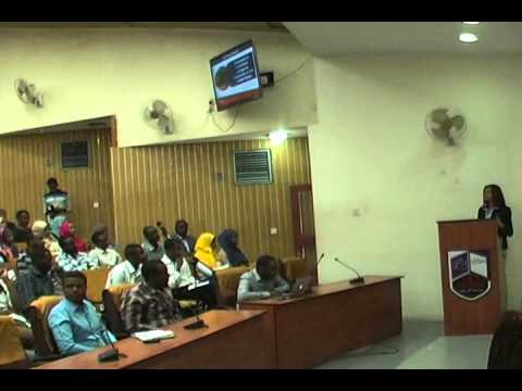 Sudanese Researchers Initiative , Scholarships and study abroad (3)