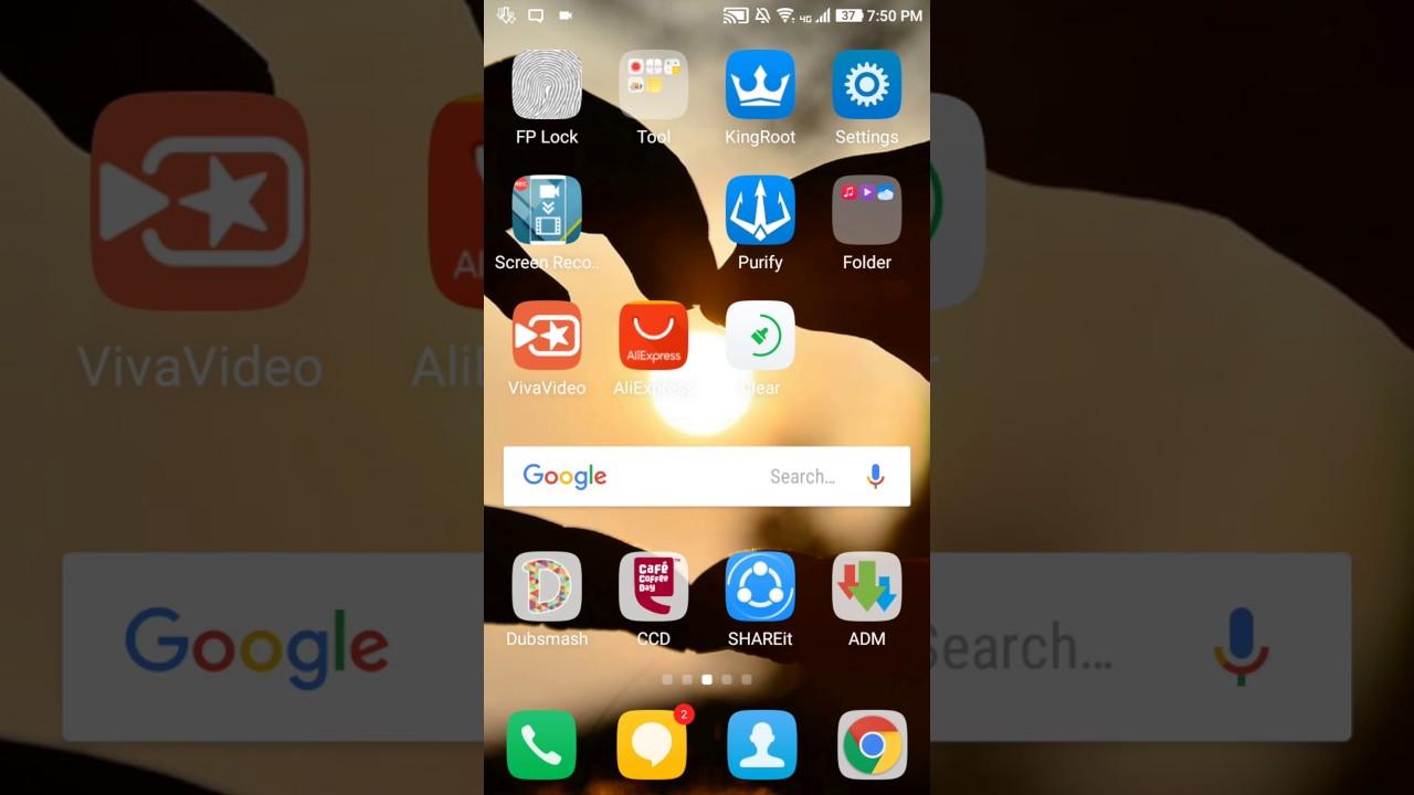 Free samsung e2152 facebook mobile software download.