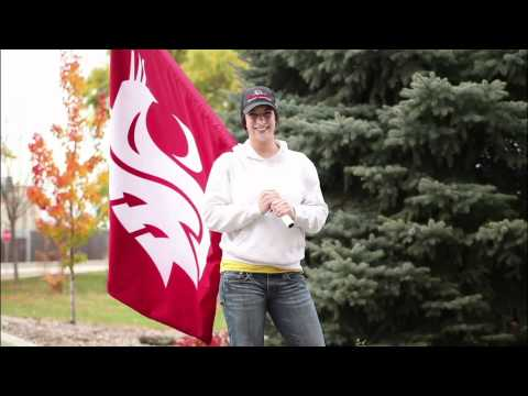 OFFICIAL VIDEO: The Campaign for Washington State University