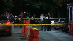 Suspect killed during shootout with NYPD in Brooklyn
