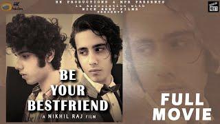 Be Your Best friend | Poojan Chhabra | HritviKanumuriProductions | Nick Reet Films
