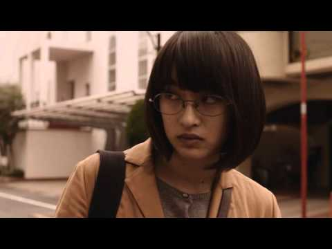 【プレゼント】映画業界初!映画『二重生活』を哲学する試写会に【5組10名様】をご招待!