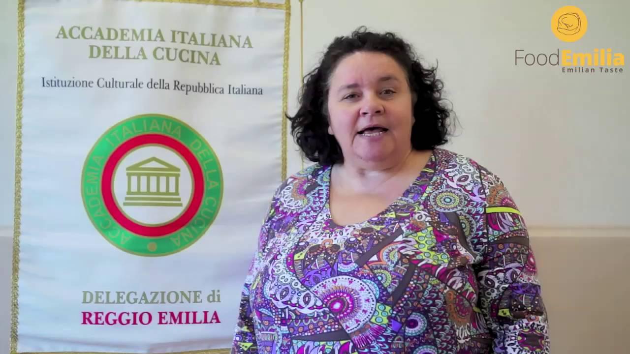 L accademia italiana della cucina di monaco festeggia i suoi