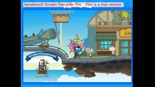 poptropica codes all working!!!