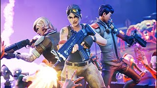 Fortnite Save the world GIVEAWAY ET TRADE LIVE