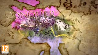 Europa Universalis IV (PC) DIGITAL