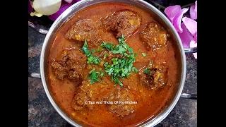 Lauki Kofta Recipe In Hindi | Lauki Kofta Curry Recipe | लौकी कोफ्ता बनाने  की  विधि