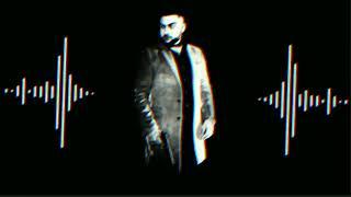 Gambar cover DoN't Worry   Karan Aujla   Deep Jandu   New Punjabi Song 2018   Latest Punjabi Song 2018