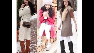 модные головные уборы. стильная весна. тренды 2015 | sasha korshun(, 2015-03-18T20:01:36.000Z)