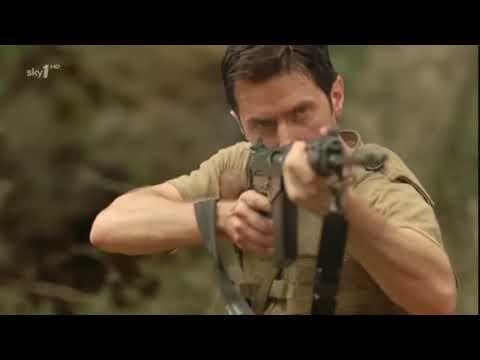 Download Strike Back S01E04 - Scene 3
