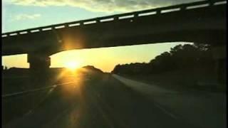 MUGSHOTS JOSEPH PAUL FRANKLIN (clip)