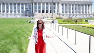 Minky on the Move Utah Restaurants Film 2020