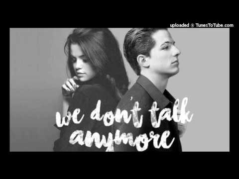 charlie-puth---we-don't-talk-anymore-feat.-selena-gomez-(-mystar-remix-)