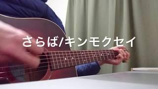 こんにちは!utagasukiです。 ライブに出ようと思い、ボイストレーニン...