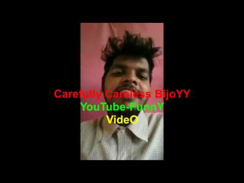 Great Funny -Bangla movi Dig yy Carey Careless BijoYY