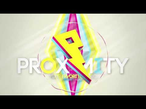 Illenium ft Nina Sung - Only One Proximity Release