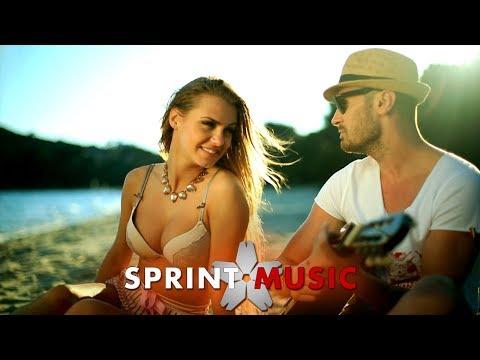 Phelipe - Rockstar | Videoclip Oficial
