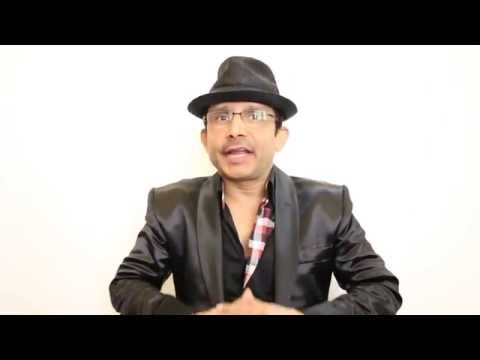 ABCD 2   Review by KRK   KRK Live   Bollywood