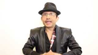 ABCD 2 | Review by KRK | KRK Live | Bollywood