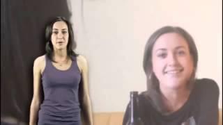 Смотреть  - Голодание Для Похудения