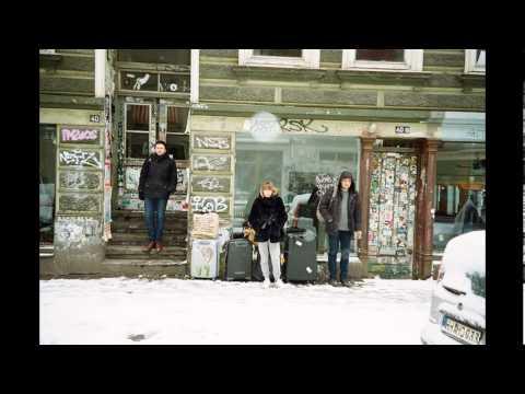 Клип Motorama - Anchor