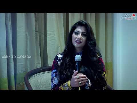 vanmuri-movie-|-exclusive-interview-with-neha-saxena