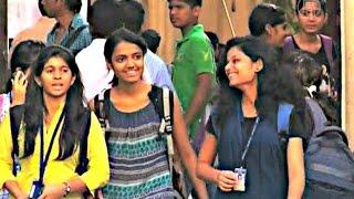 видео Национальная индийская одежда для женщин и мужчин