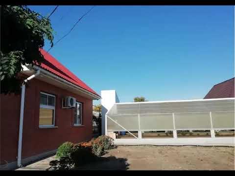 Продажа дома 70 м² в хуторе Апаринском. Собственник. 8 (928) 625-58-03 Александр
