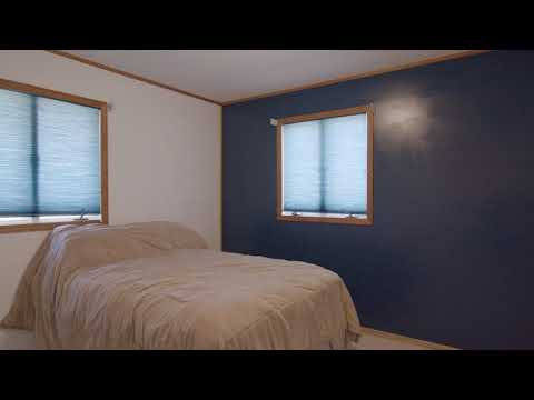 19979 584th Avenue - Mankato, MN