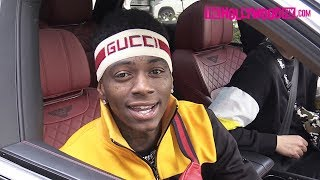 soulja-boy-speaks-on-tekashi-6ix9ine-while-buying-out-the-gucci-store-in-his-new-bentley-truck