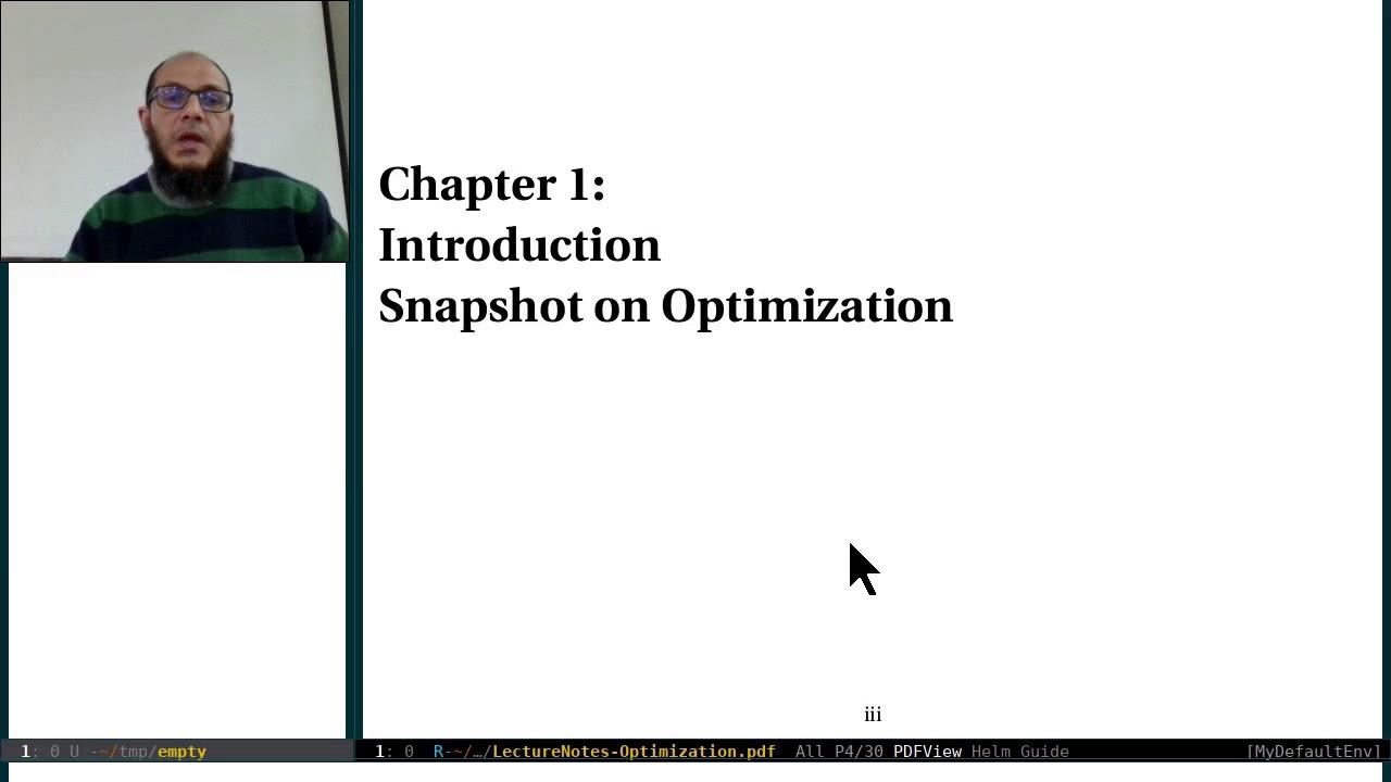 Disertation Bibliography Dissertation Preface Miserables - Dissertation preface write