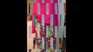 Халаты костюмы домашняя одежда 89109887073(, 2015-11-12T15:56:32.000Z)