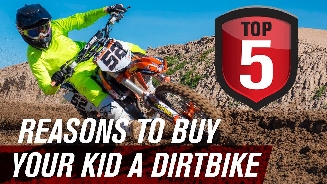 Youth//Kids Children ATV Motocross Motorcycle Race Off-Road MX Dirt Bike Gloves