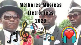 Baixar Musicas Eletrônicas 2020 🔥TOP HITS🔥