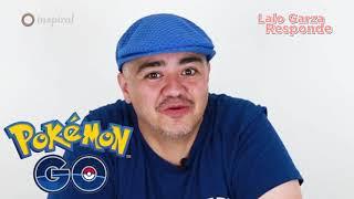 Lalo Garza responde 4