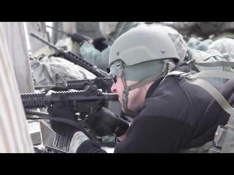 West Point 2014 Sandhurst