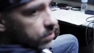 NOI - The making of - Webisode #3 (2012)