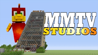 YOU WONT WANT TO MISS THIS !!! -|- MMTV -|- Murder Mystery - Minecraft xbox