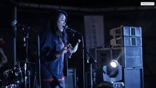 LALAKON AT MLD SPOT JAZZ PHORIA CIANJUR LIVE STAGE AUDITION 2 AT BCNY SWIMMING POOL