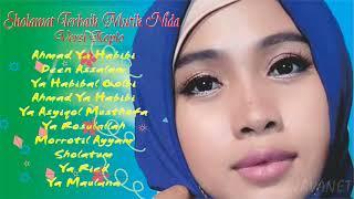 Sholawat Koplo Full - Mutik Nida