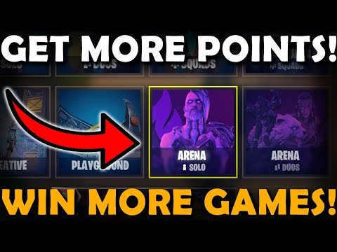 does realm royale have skill based matchmaking