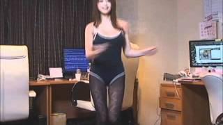 Repeat youtube video 吉沢明歩の『男女』