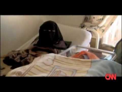 !!12-year-old-dies-giving-birth-in-yemen!!.